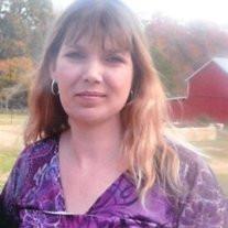 Mrs. Dara Seagler Pace
