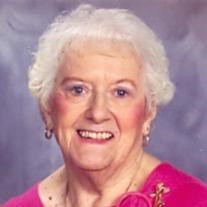 Ann T. Wern