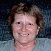 Zelma Kenton