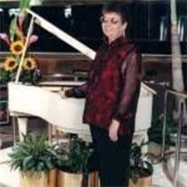 Linda Hultgren