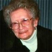 Joan Siebert