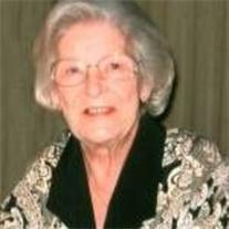 Barbara Cobb