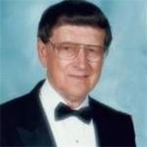 J. Chisholm