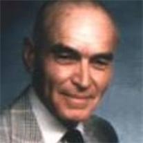 Milton Zimbelman