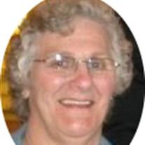 """Joan Carney """"Lollie"""""""