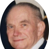 Richard L. Till