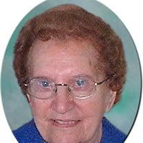 Gilda J. Iannone