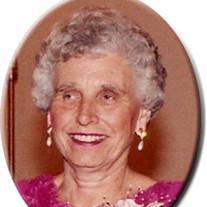 Jeanne Marie Schuman