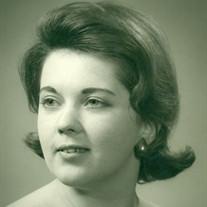 Vivian Hancock