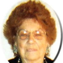 Mary L. Mauro