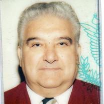 Michael R. Spada