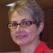 Diane Marie Gerbi