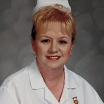 Norma Capps
