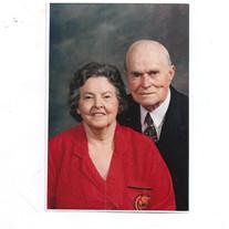Vera Davis