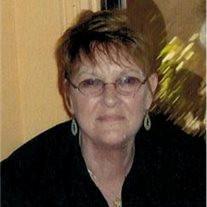 Bonnie Jean Jeffers