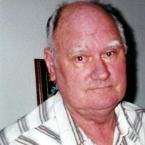 Kalip S. Littleton
