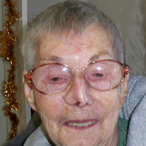 Helen L. (Kirby) Latanation