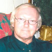 Francis Douglas Price