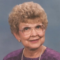 Lois E (Sausser) Harring
