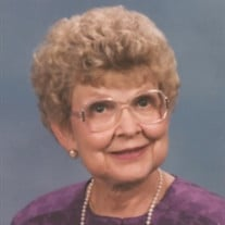 Lois E (Sausser) Harring