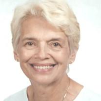 Evelyn L. Artz