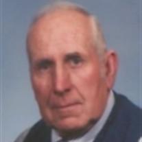 Marlin Edward Bennetch