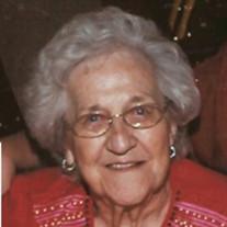 Bette C. Bixler