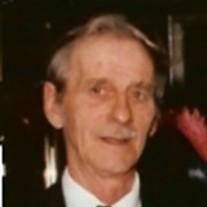 Harold L Blazer