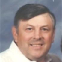 Richard M Bowman