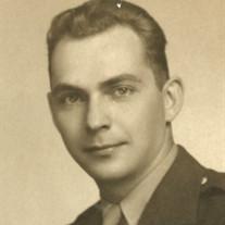 Dr. Joe E. Conrad