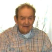 Paul A Deibert