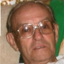 Daniel W. Dietrich, Sr