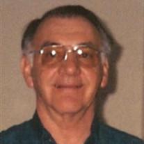 Maynard H Dunkelberger