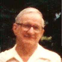 Gilbert J Ely