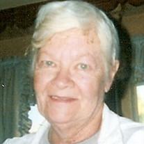 Rose E. Filosa