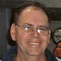 John M. Hand