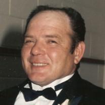 John E. Harman