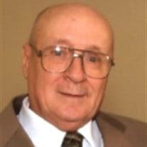 Lester R. Harner