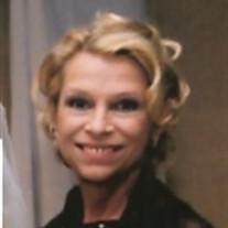Jeanne Rae Hatter Pyles