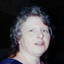 Bonnie Lee Kehler