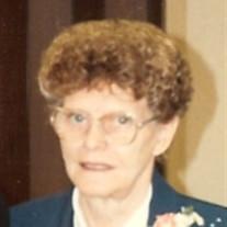 Helen V. Kline