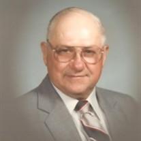 Marlin L. Klinger