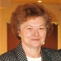 Mabel L. Klinger