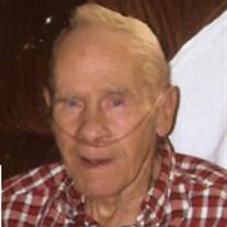 Harry E. Klinger