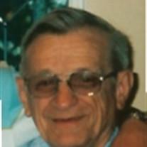 Marvin H Klinger