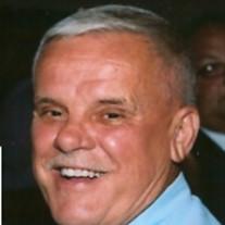 Larry E. Klouser