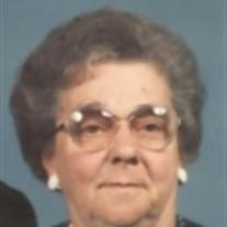 Ruth A. Lettich