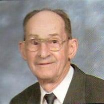 Elmer R. Maurer