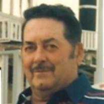 Harold H. Miller