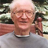 Leonard L Minnich
